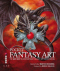 Pocket Fantasy Art: The Very Best in Contemporary Fantasy Art & Illustration