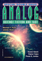 Analog Science Fiction and Fact, July-August 2014