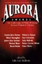 Aurora Awards: An Anthology of Prize-Winning Science Fiction & Fantasy