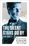 Doctor Who: The Silent Stars Go By: 50th Anniversary Edition