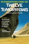 Twelve Tomorrows