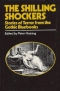 The Shilling Shockers: Stories of Terror from the Gothic Bluebooks