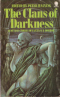 The Clans of Darkness: Scottish Stories of Fantasy and Horror