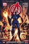 Avengers. Vol. 1. Avengers World