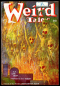 «Weird Tales» September 1952