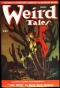 «Weird Tales» March 1946
