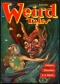 «Weird Tales» September 1953