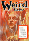 «Weird Tales» September 1954