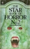 The Star Book of Horror No. 2