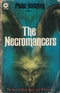 The Necromancers: The Best Of Black Magic And Witchcraft