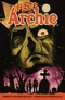 Afterlife with Archie, Book One: Escape From Riverdale