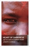 Heart of Darkness and the Complete Congo Diary