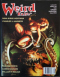 «Weird Tales» January-February 2006
