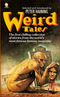 Weird Tales Vol. 1