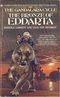 The Bronze of Eddarta