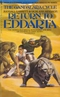 Return to Eddarta