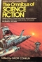 The Omnibus of Science Fiction
