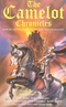 The Camelot Chronicles