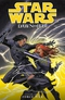 Star Wars: Dawn of the Jedi. Vol. 3: Force War