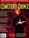 Cemetery Dance, Issue #67, September