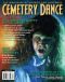 Cemetery Dance, Issue #62, November