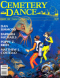 Cemetery Dance, Issue #13, Summer 1992