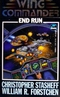 Wing Commander: End Run