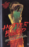 Hotter Blood: More Tales of Erotic Horror