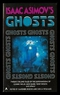 Isaac Asimov's Ghosts