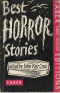 Best Horror Stories