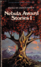 Nebula Award Stories 1