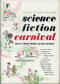 Science-Fiction Carnival