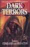 Dark Terrors 2: The Gollancz Book of Horror