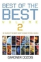 The Best of the Best. Volume 2: 20 Years of the Best Short Science Fiction Novels