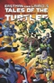 Tales of the Teenage Mutant Ninja Turtles, Vol. 1