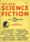 The Best Science Fiction from If