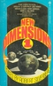 New Dimensions 1: Fourteen Original Science Fiction Stories
