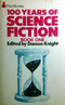 One Hundred Years of Science Fiction, Book One