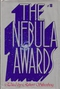 The Nebula Awards #18