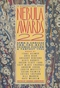 Nebula Awards 22: SFWA's Choices for the Best Science Fiction & Fantasy 1986