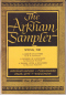 The Arkham Sampler, Spring 1948