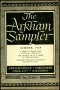 The Arkham Sampler, Summer 1948