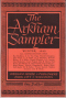The Arkham Sampler, Winter 1949