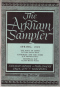 The Arkham Sampler, Spring 1949