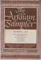 The Arkham Sampler, Summer 1949