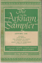 The Arkham Sampler, Autumn 1949