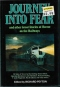 Journey Into Fear and Other Great Stories of Horror on the Railways