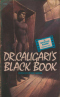 Dr. Caligari's Black Book