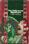 The Hollywood Nightmare: Tales of Fantasy and Horror from the Film World