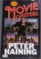 Movie Monsters: Great Horror Film Stories